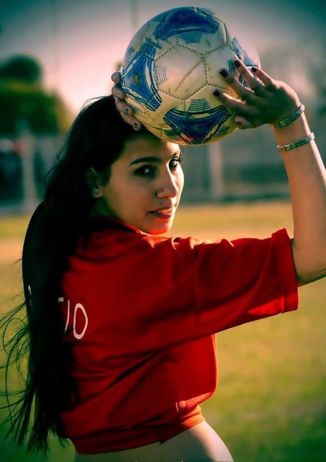 De Taco Y Taquito Futbol Y Mujeres La Posta Digital